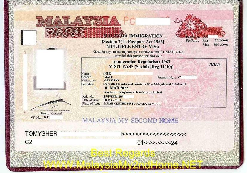 Cost Of Travel Agent Licence